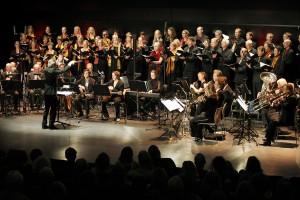 konsert gotlandsmusiken
